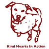 Kind Hearts In Action